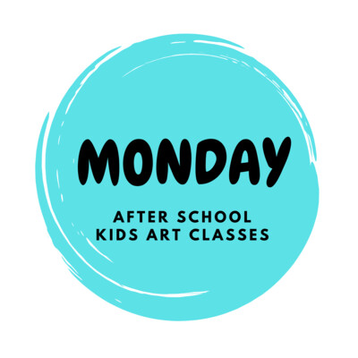 Term 1 2021 After School Classes - FULL TERM - Mondays