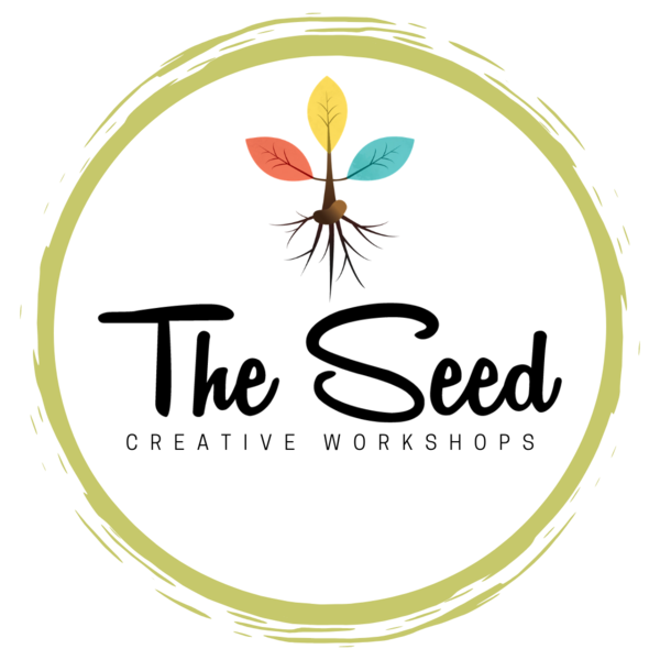 The Seed Creative Workshops