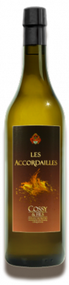 Epesses Les Accordailles 2019 70 cl