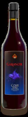 Chardonne Grand Cru Garanoir 2018 70 cl