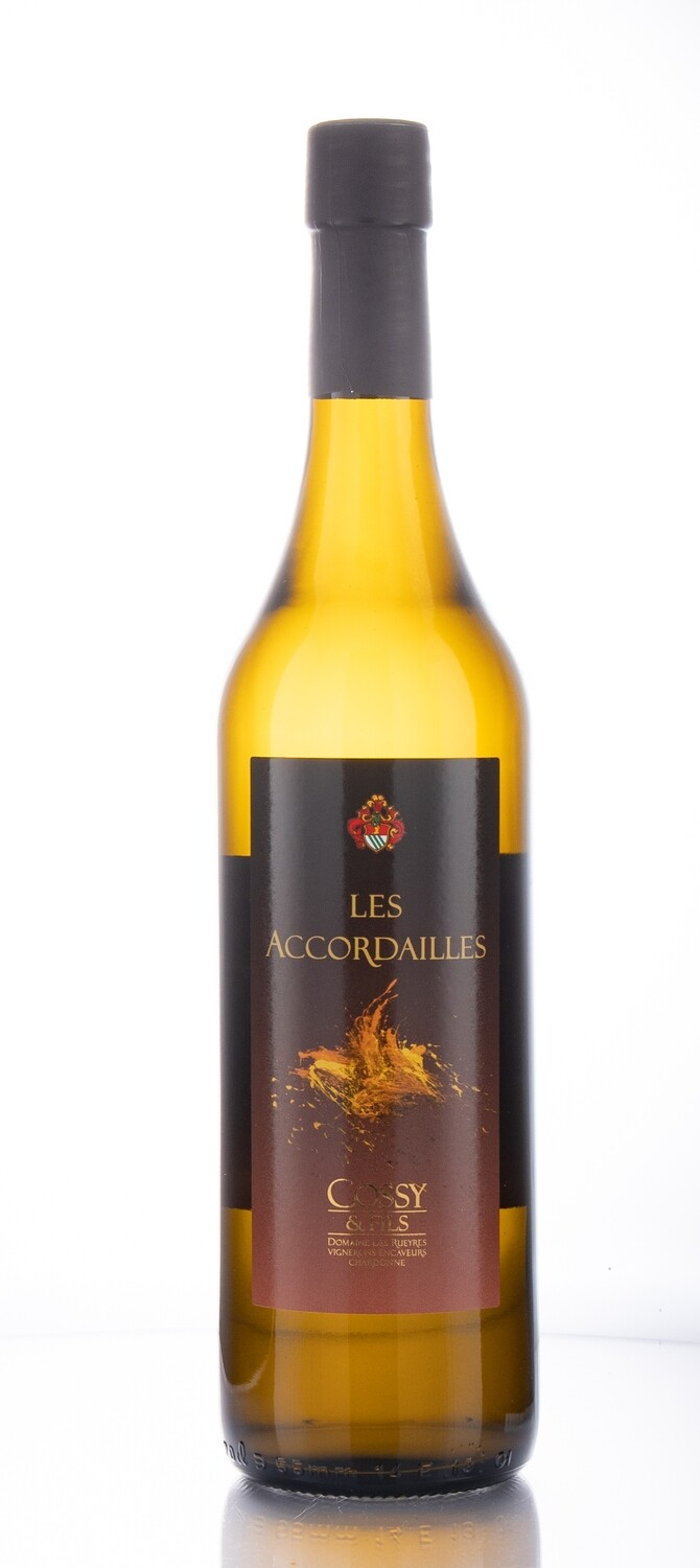 Epesses Les Accordailles  70 cl
