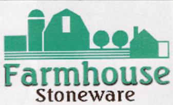 Farmhouse Stoneware Online Store
