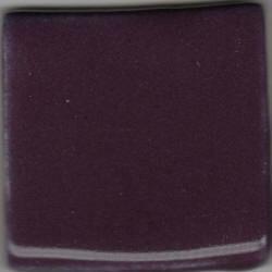 Purple Glazes