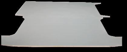 Plancher Cargo 12mm AD