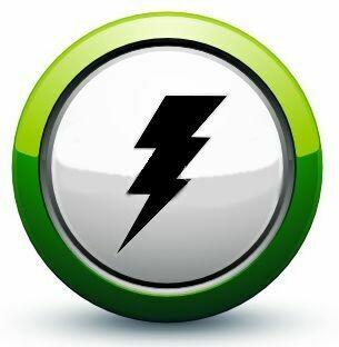Convertisseur électrique
