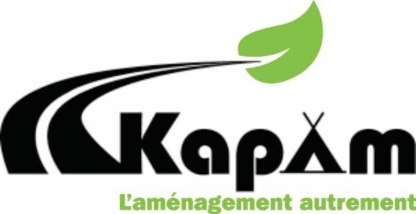 KAPAM, Kit Aménagement Fourgon et Utilitaire