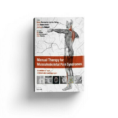 Manual Therapy for Musculoskeletal Pain Syndromes