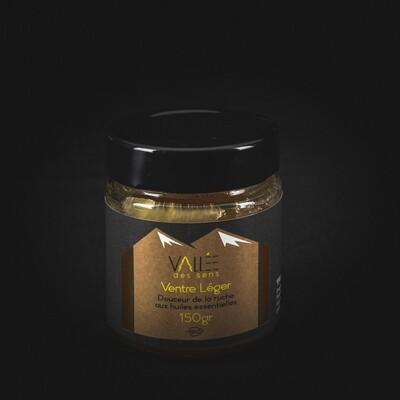Douceur de la ruche Ventre Léger Bio