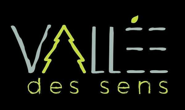 La Boutique Vallée des Sens