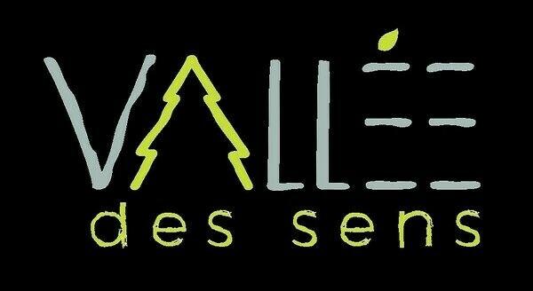 Vallée des Sens