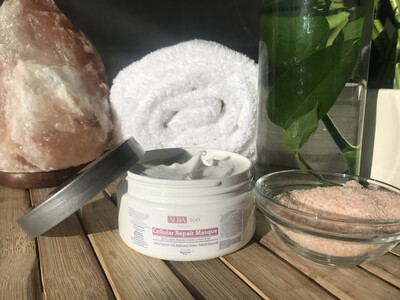 Cellular Repair Masque (1)