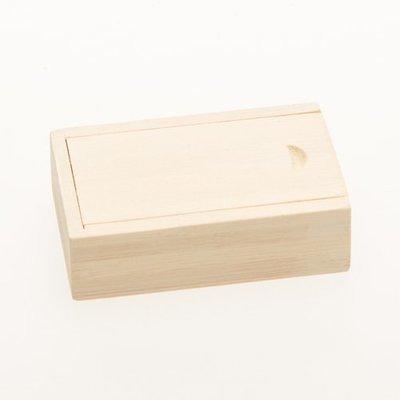 Box Whitewash