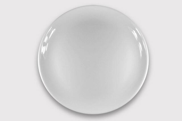 Тарелка блюдо 40,64 см