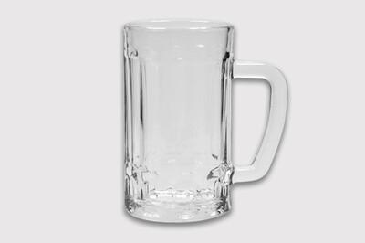 Кружка (БОКАЛ)  для пива
