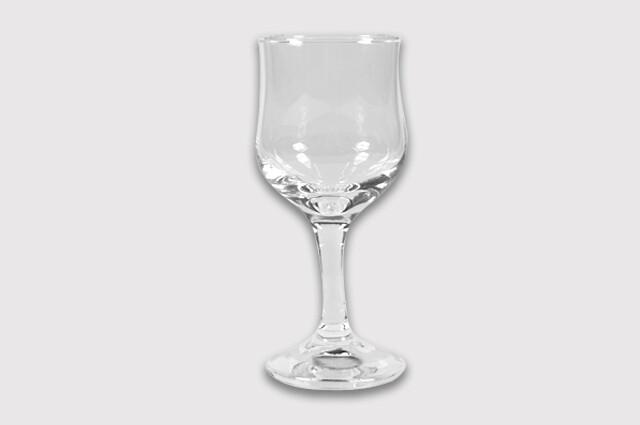 Бокал для белого вина 150 мл.