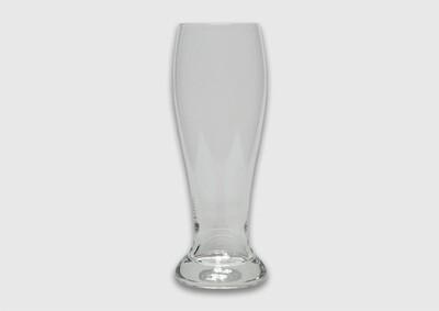 Бокал для пива 700 мл.