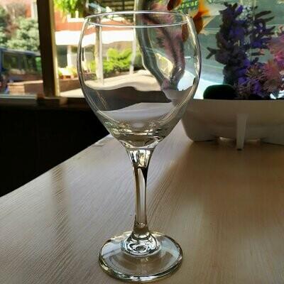 590 ml Бокал для вина