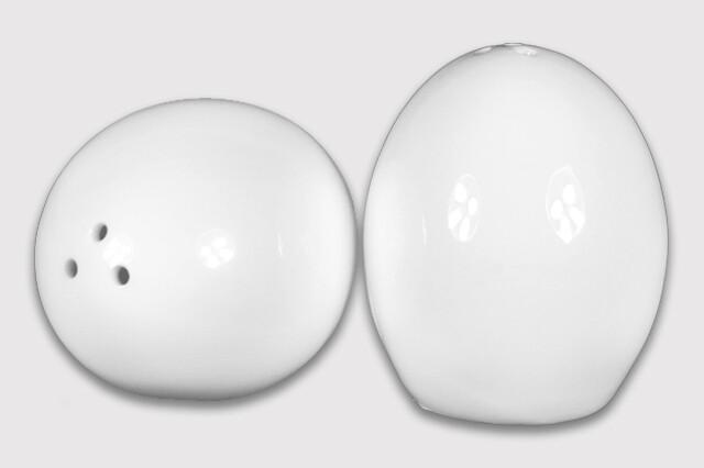 Солонка + Перечница Яйца
