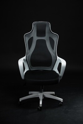 Mercado Executive Chair