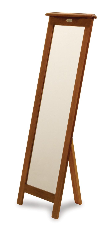 VILLAGER BR Mirror Cheval