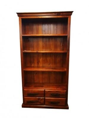 Albury Bookcase