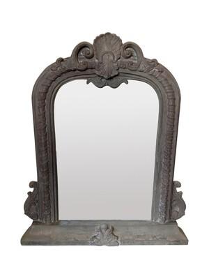 Curzon Mirror