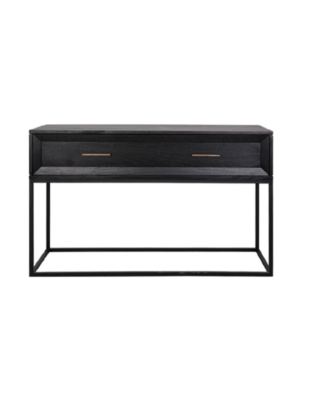 Chicago Console Table