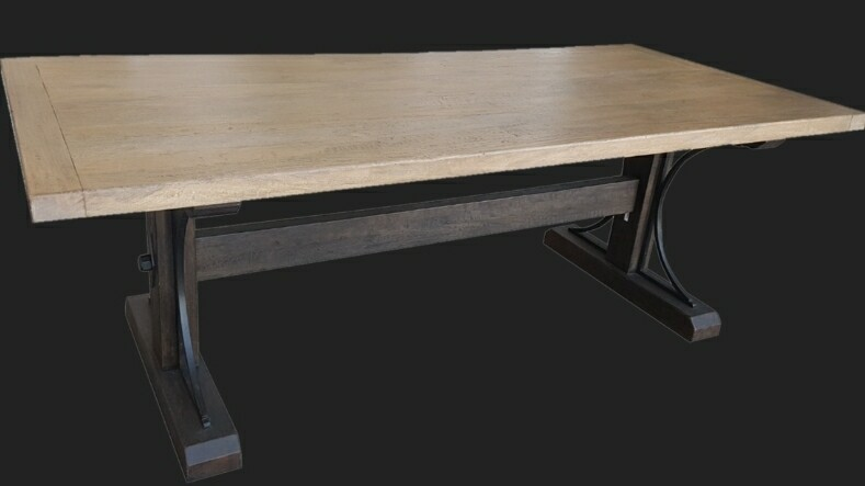 DINING TABLE 2200