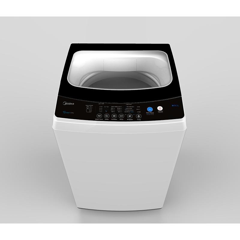Midea 5.5KG Top Load Washing Machine DMWM55G2