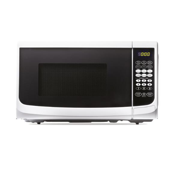 Midea 20L Microwave