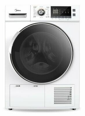 Midea 7KG Heat Pump Dryer DMDHP70