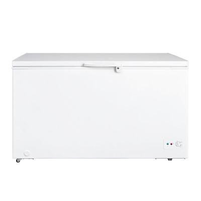 Midea 418L Chest Freezer JHCF418