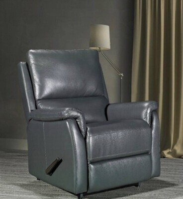 Yorkshire Recliner Chair