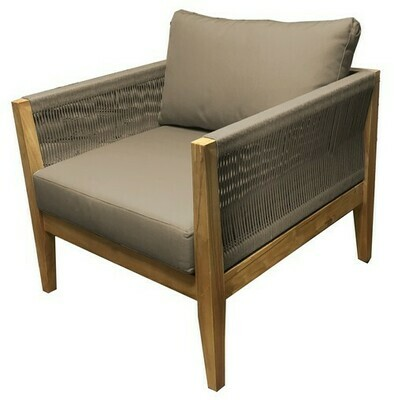 Outdoor Furniture : Armchair