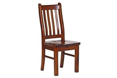 Albury Dining Chair