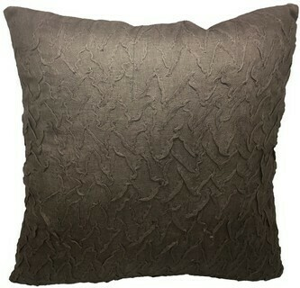 Cotton Handmade Cushion