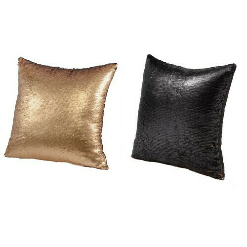 Cushion Set of Two