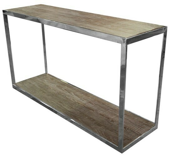 Hamstead Console Table