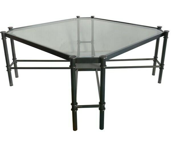 Coffee Table Jade