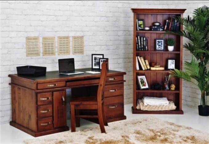 Mammoth Office Furniture Deal