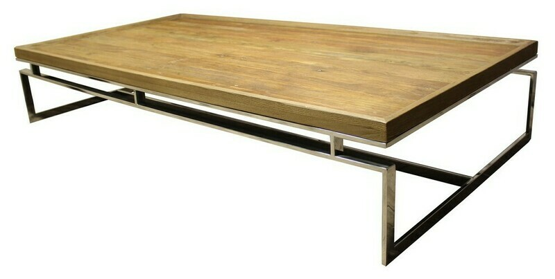 Providence Coffee Table