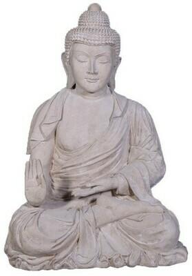 Enchanting Buddha