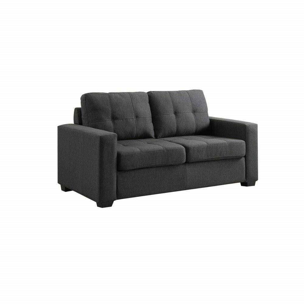 Rose Sofa Bed