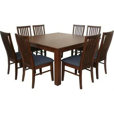 Monte Cristo Dining Suite