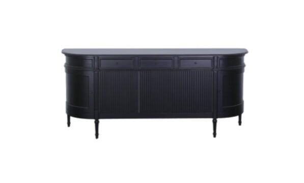 Belle Sideboard/Buffet Table