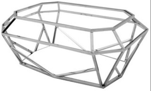 Rizer Coffee Table