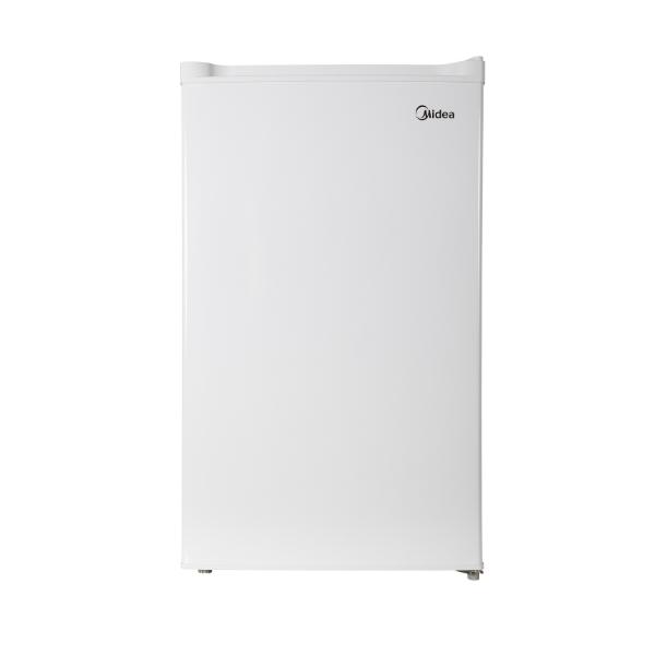 Midea 92L Bar Freezer White JHSD92