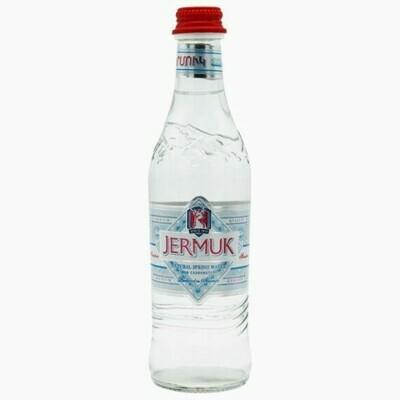 Вода JERMUK (Джермук) 0.5 л.
