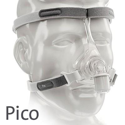 Mascarilla Nasal de Mínimo Contacto Pico Philips Respironics