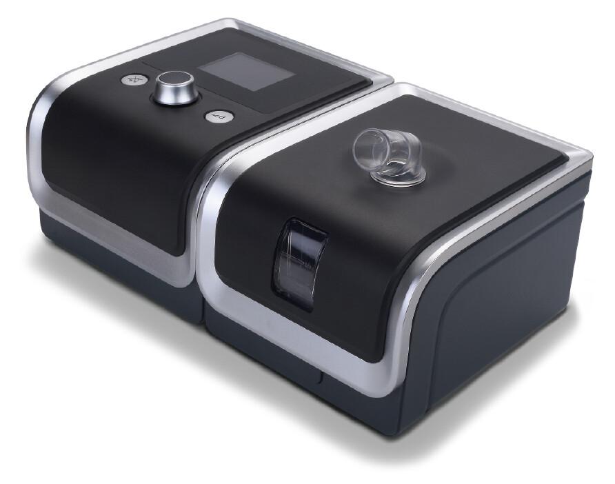CPAP Auto RESmart GII Marca BMC con Mascarilla Incluida*